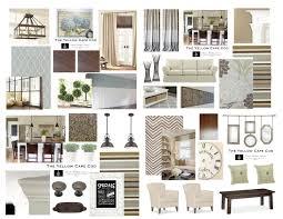 home interiors catalog home interiors catalog home design inspiration