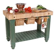 Kitchen Island Chopping Block John Boos Butcher Blocks Butchers Block Sale