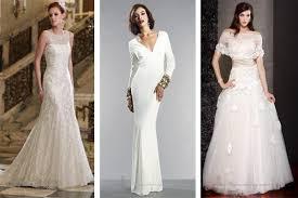 versace wedding dresses wedding dresses fancywedding