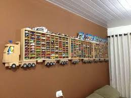 Hanging Wall Shelves Woodworking Plan by Teds Woodworking 16 000 Woodworking Plans U0026 Projects With