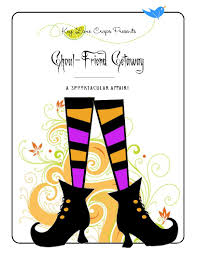 Halloween Party Poem Halloween Party Poem Festival Collections 25 Best Halloween Party