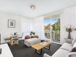 35 20 edward street bondi beach nsw 2026 apartment for sale