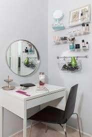 vanity desk with mirror ikea vanity desk mirror ikea stylish mirror room color scheme black