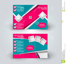 brochure design templates for education brochure design template for business education advertisement