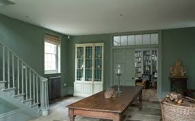 Home Interior Design English Style by Modern Country Style Homes Tiny 20 Modern Wine Country Home