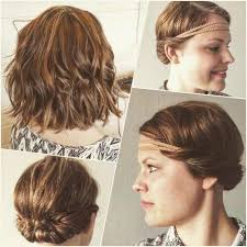headband roll 60 great updos for hair to try on every occasion