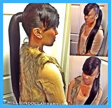 swoop ponytail hairstyles swoop ponytail hairstyles amazing hairbe tested right hs