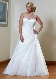 romantica wedding dresses 2010 14 best plus size special day bridal images on plus