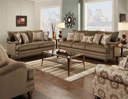 Nice Living Room Set by Furniture Nice Rent To Own Living Room Idea Furniture With Brown