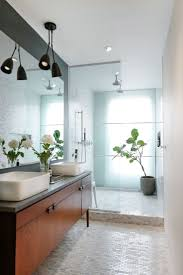 Things In The Bathroom 488 Best Architecture And Interiors Images On Pinterest Canada