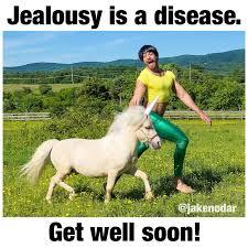 Soon Horse Meme - buttercuprealness hashtag on twitter