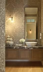 1497 best bathroom images on pinterest bathroom ideas room and
