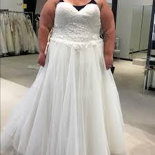 wedding dress brand 50 stella york dresses skirts stella york wedding dress