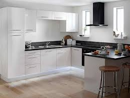 off white kitchen cabinets with granite countertops best home decor