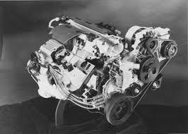 1994 corvette weight 1992 corvette specifications 1992 corvette specifications