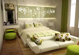 Bedroom Interior Design Ideas - Luxury interior design bedroom