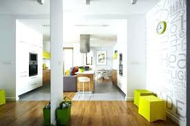 apartments for rent nyc brooklyn unusual layout defining a open