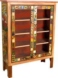Display Bookcase For Children Bookcase Handmade Bookcase Pictures Handmade Childrens Bookcase