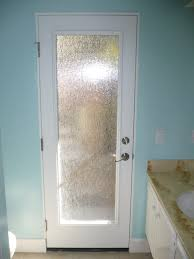 Prehung Glass Interior Doors New Pre Hung Door With Obscured Glass Yelp