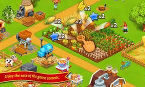 hay day apk farm town happy city day story hay day apk v1 85 mod apkfriv