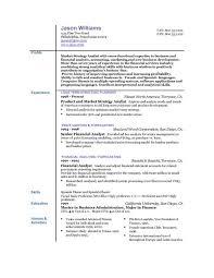 esthetician resume sample no experience gallery of cv resume generator modern resume examples esthetician