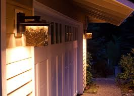 Outdoor Sconces Backyard With Furniture And Wall Sconces Outdoor Sconces Can