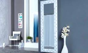 miroir pour chambre adulte miroir pour chambre adulte miroir mural chambre adulte 26 nantes