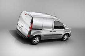 renault kangoo facelifted for 2013 parkers