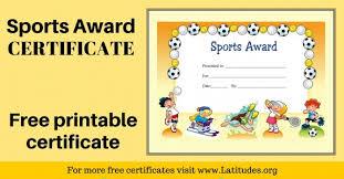 kindergarten certificates printable kindergarten certificates pertamini co