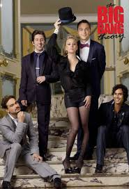 the big bang theory thanksgiving watch the big bang theory online free the big bang theory