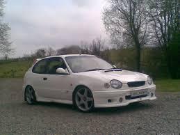 toyota corolla tte andrew mcc s toyota corolla 1998 rms garage