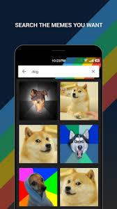 Free Download Meme Generator - meme generator pro free 2 4 2 download apk for android aptoide