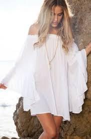 best 25 beach dresses ideas on pinterest wedding guest maxi