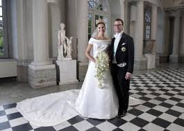 cox wedding dress tricia nixon and edward cox power weddings pictures cbs
