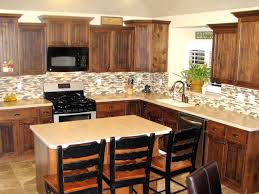 affordable kitchen backsplash kitchen backsplash kitchen tiles design kitchen backsplash