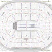 madison square garden seating chart with seat numbers ktrdecor com
