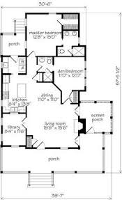 Small House Plans Southern Living 133 Best Floor Plans Images On Pinterest Architecture House