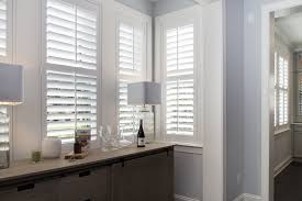 shutters in cleveland oh sunburst shutters