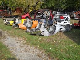 corvette salvage parts for sale junkyard with 110 corvettes of different vintages for sale