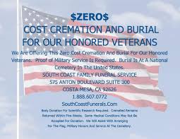 cost for cremation santa cremation services south coast family funeral services