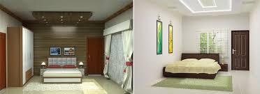 home interior work interior decorators in bangalore royal interior works