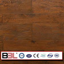 German Laminate Flooring Hardwood Bedroom Floor Lake Geneva Traditional Bedroom Flooring