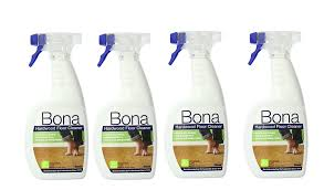 Can You Use Bona On Laminate Floors Can You Use Bona Hardwood Floor Polish On Laminate Titandish