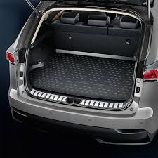 lexus nx occasion genuine lexus nx 200t oem black boot trunk liner 2014 onwards