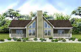 100 small chalet home plans 100 hillside cabin plans house
