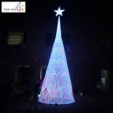 permanent led christmas lights permanent christmas lights permanent christmas lights suppliers and