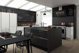 cuisine montagne cuisine chalet free chalet meribel with cuisine chalet excellent
