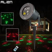 Laser Projector Christmas Lights by Online Get Cheap Green Laser Projector Aliexpress Com Alibaba Group