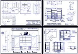 99 ideas home office plans on vouum com