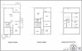 dual family house plans 100 two family house plans one storey house plans european